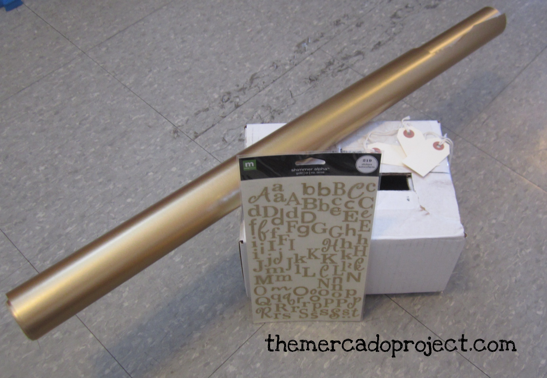August 2012 themercadoproject i solutioingenieria Gallery