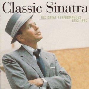 Frank-Sinatra-Album-Classic-Sinatra-frank-sinatra-5911477-455-455