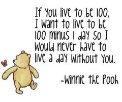 Winnie the Pooh Quotes (3/3)