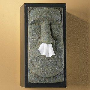 38743-tissue-box