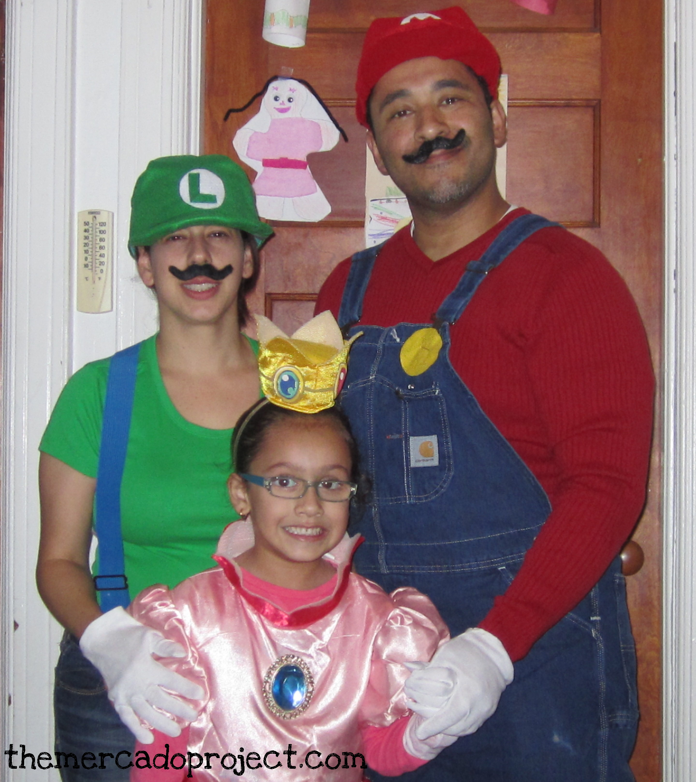 I so wanted to recreate that picture above with the stuff toys but a certain little girl/Yoshi didnu0027t want to cooperate and get into the costume my ...  sc 1 st  themercadoproject & yoshi costume   themercadoproject