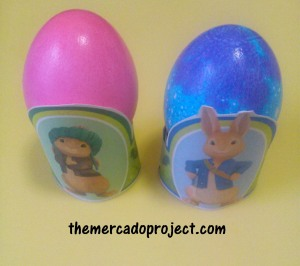 eastereggs20146text