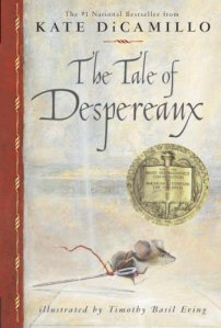 The_Tale_of_Despereaux