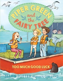 Piper-Green-and-the-Fairy-Tree-Too-Much-Good-Luck-High-Resolution